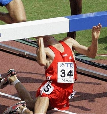 perfectly-timed-sports-photos-11.jpg