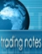 Experte: trading notes future,