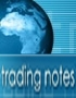 Autor: trading notes future