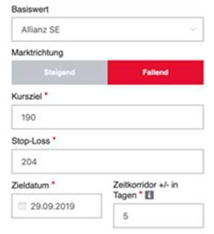 https://www.boerse-daily.de/files/boerse_daily/bdams/2019/09/01/suche.jpg