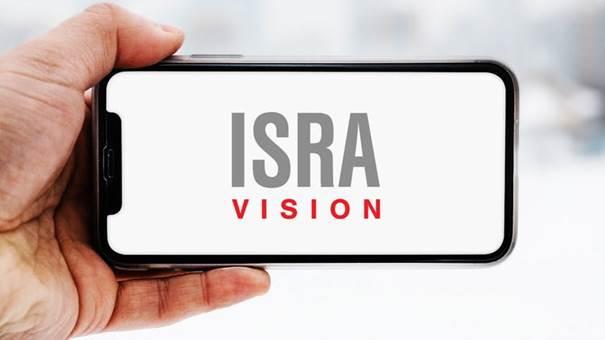isra-vision