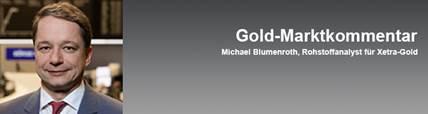 https://cms.boerse-frankfurt.de/fileadmin/Bilder/Interviewpartner/Blumenroth-Michael/blumenrothKolumne_753x200.jpg