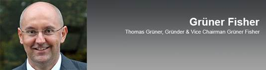 https://cms.boerse-frankfurt.de/fileadmin/Bilder/Interviewpartner/Gruener-Thomas/gruenerfisherheader_753x200.jpg