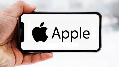 https://wikifolio.imgix.net/prod-cms-media/628257/aktieimfokus-apple.jpg?w=752&h=423&auto=format