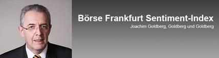 https://cms.boerse-frankfurt.de/fileadmin/Bilder/Interviewpartner/Goldberg-Joachim/joachim_goldberg_753x200.jpg