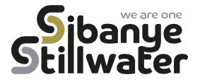 SBLG_Logo.png