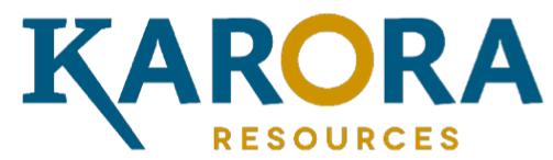 KRR-Logo.png