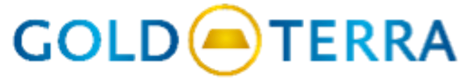 YGT-Logo.png