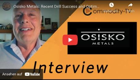 OM-Interview_I.jpg