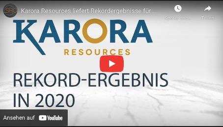 KRR-Video Rekord-Ergebnis.jpg