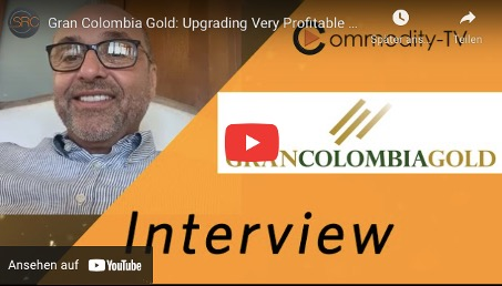 Gran Colombia Interview_I.jpg
