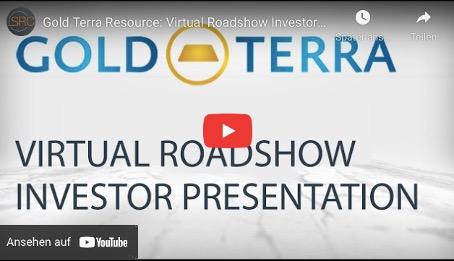 Gold Terra Virtual Roadshow_I.jpg
