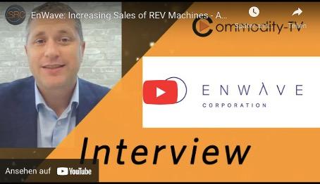 ENW_New Interview_I.jpg