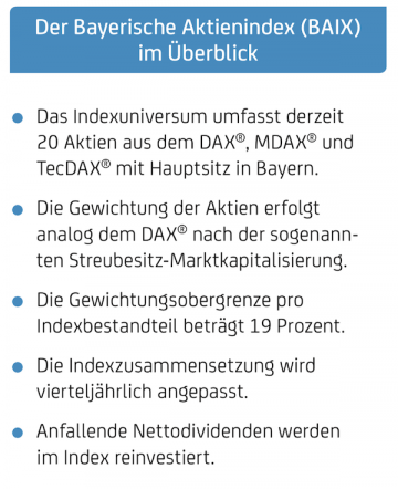 https://blog.onemarkets.de/wp-content/uploads/2019/09/onemarkets-0919-13-bayern-360x442.png