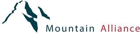 Bildergebnis für mountain alliance