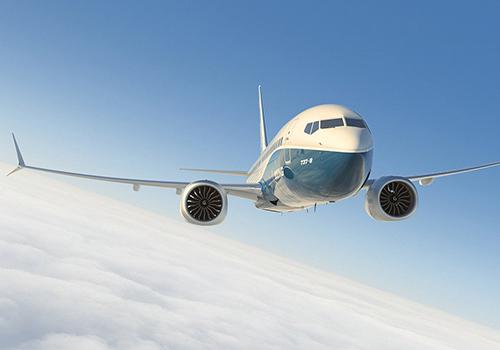 Ein Bild, das draußen, Ebene, Flugzeug, Luft enthält.  Automatisch generierte Beschreibung