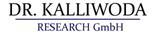 Beschreibung: Beschreibung: 2009_12_23_logo-kalli (2)