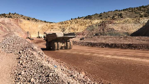 csm_North_Pit_with_Truck_4a22263eb6.jpg